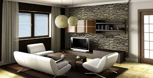 Brown And Teal Living Room Designs by Stunning Brown And Teal Living Room Ideas Room Design Ideas Teal
