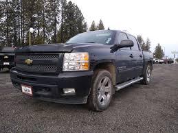 100 Truck Rims 4x4 PreOwned 2009 Chevrolet Silverado 1500 LTZ 4WD PICKUP 4X4 TRUCK 4WD