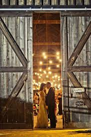 Best 25+ Barn Weddings Ideas On Pinterest | Reception Ideas ... Weddding Barn At Lakotas Farm Behind The Scenes The Raccoon Creek Denvers Pmiere Best 25 Wedding Lighting Ideas On Pinterest Outdoor Wedding Near Charlevoixpetoskey Michigan Sahans Alverstoke Network Venue Old Amazing Rustic Barns Pictures Decoration Inspiration Tikspor Bridal Suite Silver Oaks Estate 106 Best Photographer In New Jersey Images Bridlewood Heritage Restorations Emerson Pottery Tea Room A Pleasant Return To Simple Red River Gorge Wedding Barn Event Venue