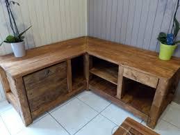 meilleur mobilier et décoration superbe impressionnant meuble tv