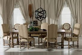 Ethan Allen Dining Room Tables Trend With Picture Of Concept Fresh On Gallery