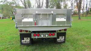 1978 Ford Dump Truck   W56   Indy 2014 Jale5w16x97900534 2009 White Isuzu Nrr On Sale In Pa Scranton Heavy Equipment Cargo Hauling 2674460865 Emergency Lawrence Fehr Antique Tractor And Auction 1980 Intertional Paystar 5000 Fire Truck Item Da4671 S Used 2008 Kenworth W900 Triaxle Alinum Dump Truck For Sale In 1954 Chevrolet 3100 Pickup S103 Harrisburg 2017 Mobile Truck Repair Lancaster York Cos Index Of Auction160309 Clymer Brochure Pictures Friday August 24 2018 Frey Lutz Company Excess Inventory Auctions Pittsburgh Pa Upcoming John Carl 309 Chestnut Street We Are The Oldest Original Reimold Brothers And Marketing