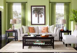 Popular Paint Colours For Living Rooms by Interior Paint Ideas And Schemes From The Color Wheel