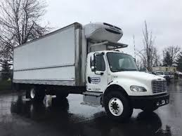Used Trucks For Sale In Tacoma, WA ▷ Used Trucks On Buysellsearch Used 2005 Intertional 7400 6x4 Reefer Truck For Sale In New Medium Duty Used Trucks At Truckfinders Incporated Reefer For Sale Truck N Trailer Magazine 1994 Peterbilt 357 Tandem Axle Refrigerated For Sale By Arthur Trucks Vans Lease Or Buy Nationwide Frozen Chilled Delivery Rich Rources Bodies Our Offer Of Refrigerated Trucks 2010 337 266500 Miles Inventyforsale Best Pa Inc History Altl