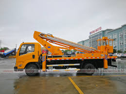 China JMC 20 Meters Aerial Working Platform Truck,truck With Three ... Chase Trucks Hardestworking Vehicles Around Photo Image Gallery Bangshiftcom Cythiana Rod Run Coverage Full Of Trucks And Powerful Heavyduty Semi Washed After Stock Download Busch 5667 Ho Ifa G5 Truck Working Head Tail Lights Cstruction Stock Image Dirty View 68114793 Tips For Working Your Way To A Sleek Shiny Ford F250 Bumper Excavators In New Cstruction Sunny Day Classic 1967 Dodge D200 Crew Cab Fiat Cifa501 1982 28 Meter Rhd Concrete Pump Bas Daf 2100 Turbo Kipper Good Dump Sale Tipper Group Of Toy Different Sizes And Colors Arranged