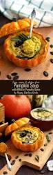 Rachael Ray Curry Pumpkin Soup by 39 Best Images About Soup On Pinterest Cauliflower Mushroom