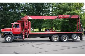Contact Opdyke Inc. In Hatfiled, PA For More Information On This ... Knuckleboom Trucks For Sale Truck N Trailer Magazine 1999 Moffett M5000 Flatbed Auction Or Lease Hatfield Sales In Hatfiled Pa Dollar Spotless Intertional 7300 Price 25491 2005 Chassis Cab Trucks Mechanics Pinterest 2006 Intertional 4300 W 166 Alinum Box Truck Van Box Truckingdepot 5003537565 Classified Advertising Increases Your Sales