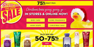 Bath & Body Works: New $10 Off $40 Coupon + 75% Off Semi ... Las Vegas Buffet Coupons 2018 Hood Milk How To Get Free Food Today All The Best Deals Mountain Mikes Pizza Pleasanton Menu Hours Order Pizza And Discounts For National Pepperoni Day Hot Topic 50 Off Coupon Code Nascigs Com Promo Online Melissa Maher On Twitter Selling Coupon Discounts Carowinds Theme Park Tickets Mike Lacrosse Unlimited Mountains Mikes September Discount