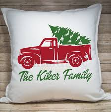 Personalized Little Red Truck Pillow Cover – Stinky Cheese Designs Mooer Red Truck Multi Effects Guitar Pedal Roycemusic Vintage Style Christmas Ornament Cast Resin Marmalade Vintage Style Old Metal Wall Decor Country Farmhouse 4k Animation Stop Motion On White Background Cartoon Paper Review Youtube Matte Vinyl Wrap Zilla Wraps Stripes Hand Painted Pstriping And Lettering With Tree The Harper House Redsemitruck Teslaraticom Dijon Nicos Lyrics Genius Beer Opening Fort Collins Brewpub Saturday