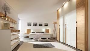 elegantes schlafzimmer cutaro hülsta qualität und