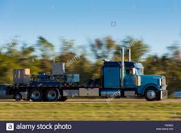 Freightliner Trucks Trucking Truck Stock Photos & Freightliner ... Apex Capital Corp Freight Factoring For Trucking Companies We Deliver Gp Best And Worst States To Own A Small Company Truck Accident Law Lafayette La J Minos Simon Ltd Adon Consultants Services 8886523332 Youtube Local In Louisiana Resource Saia Ltl Cdllife Home Gulf Coast Logistics Recruiting B May Anderson Service Were On Whole New Level