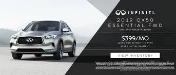 INFINITI Of Baton Rouge | South Louisiana New And Used Car Dealer ... Best Auto Sales Used Cars Baton Rouge La Dealer Freightliner Trucks In For Sale On 2016 Lexus Vehicles Near Gonzales Hammond Lafayette Rainbow Chevrolet Your New And Car Truck Near Richards Honda New In Finiti Of South Louisiana First Look Curbside Burgers Opens Friday Mid City It Takes An Army Trucks From Around The Country To Haul Away Gmc Sierra 1500 Enough With Traffic Nightmares Lets Solve It Jr