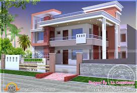 100 Design Of House In India Dian Small S Floor Plans Lovely Plans Creative