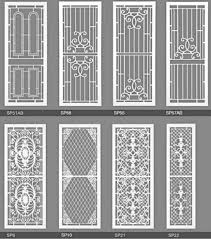 Unique Indian Window Grill Design Images - Vectorsecurity.me Window Grill Designs For Indian Homes Colour And Interior Trends Emejing Dwg Images Decorating 2017 Sri Lanka Geflintecom Types Names Of Windows Doors Iron Design 100 Home India Mosquito Screen Aloinfo Aloinfo Living Room Depot New Beautiful Ideas Alluring 20 Best Inspiration Amazing In Emilyeveerdmanscom Photos Kerala Stainless Steel Gate Modern House Grill Design