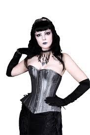 21 best gothic corsets unisexcorsets com images on pinterest
