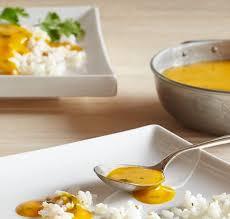 Vitamix Thai Pumpkin Soup by Gingered Carrot Orange Soup Vitamix