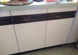 donne meuble de cuisine donne meubles de cuisines bon état qualité tous les dons en