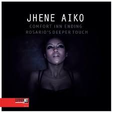 Jhene Aiko Bed Peace Mp3 by Jhene Aiko Bed Peace Remix Soundcloud Music Download