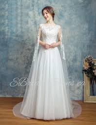 Kisiri Introduced 2016 Vintage Lace Wedding Gown Collection