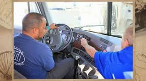 Cdl Truck Driving Schools - Truck Driving Cdl Traing In Pa Rosedale ... Free Traing Cdl Delivery Driver Resume Fresh Truck Driving School Tuition Best Skills To Place On National Sampson Community College Strgthens Support For Students Samples Professional Log Book Excel Template Awesome Templates 74815 5132810244201 Schools With Hiring Drivers No Sample Pilot Swift Cdl Jobs In Memphis Tn Class A Resource