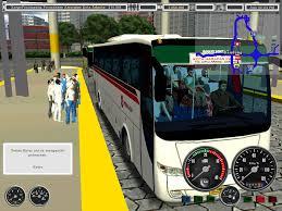 100 Uk Truck Simulator UK Versi Indonesia Apa Aja Ada