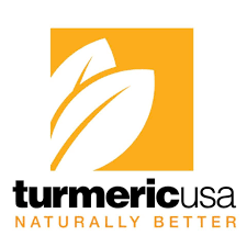 25% Off Turmeric USA Promo Codes | Turmeric USA Black Friday ... Iherb New Zealand Coupon Codejwh65810 Off Trending Now01 Nutrition Supplements Jill Carnahan Md Sales Deals Mediclear 301 Oz 854 Grams Thorne Q Best Krill Oil Canada Products Multivitamin Elite 2 Bottles 90 Capsules Per Bottle Research Gnc Ltheanine 200 Blue Sky Vitamin Llc 18 Select Brands Hemp Cbd Beyond Cbd 20191021 Ejuice Vapor Discount Code 70 Off Free Shipping Biotics Kapparest 180 Count