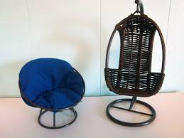 Papasan Chair Pier 1 by Review Papasan And Swingasan Cell Phone Holders From Pier 1 As