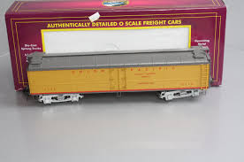 Buy MTH 2094180 O Union Pacific R50B Express Reefer NIB | Trainz ... Train Union Pacific Autoracks Car Hauler Youtube Having Fun Playing With His New Powered Ride On Sport Atv Tractor Trailer Crashed With A Train Himalaya Auto Co Ltd Japanese Used Cranesused Trucksused Dump Buy Ho Scale Southern Passenger Cars 8 Trainz Auctions Gsc 536 Flat 42 Truck Centers Mow Brown 900355 Truckfax 2017 Gta 5 Standard Heist Glitch Armored New Method Ivans Trucks And Cars Used San Diego Ca Dealer United Pacificrigs Rods Show Superfly Autos Two And Pick Up Trucks Stock Photos Disney Pixar 3 Max Tow Mater From Jakks