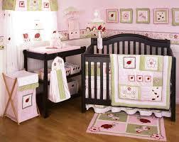 Baby Crib Bedding Sets For Boys by Baby Crib Sets For Boys Image Of Baby Crib Bedding Sets Baby