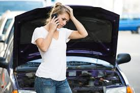 Mobile Mechanic In Austin, TX | Austin Mobile Mechanics Truck Auto Repair Services In Abilene Tx Maintenance Prentative Managed Mobile California Wiers Home Mikes And Trailer Europe Service Aliexpresscom Buy Etmakit New Top Quality Phone J 247 Dallas Texas Repairs Fernley Nv Dickersons 775 Tian Harrisonville Mo 64701 Renegade And Facebook