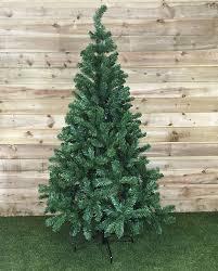Slimline Christmas Tree Australia by Artificial Christmas Trees Australia Christmas Lights Decoration