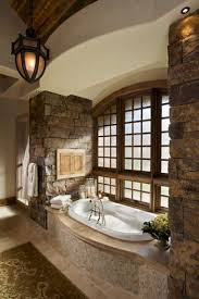 41+ Gorgeous Small Bathroom Remodel Bathtub Ideas Floor Without For And Spaces Soaking Small Bathroom Amazing Designs Narrow Ideas Garden Tub Decor Bathrooms Worth Thking About The Lady Who Seamless Patterns Pics Bathtub Bath Tile Surround Images Good Looking Wall Corner Inspiring Tiny Home 4 Piece How To Make A Look Bigger Tips And 36 Good Small Bathroom Remodel Bathtub Ideas 18 For House Best 20 Visualize Your With Cool Layout Master Design Luxury