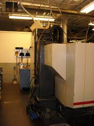 100 Arrow Truck Sales Cincinnati Used 750 Machining Center For Sale Call 616200