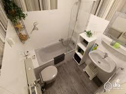 apartment mieten 2 bis 4 personen mit 1 schlafzimmer