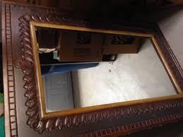 Pier 1 Mirrored Dresser by Bedroom Alluring Hayworth Mirrored Dresser Silver Pier 1