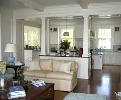 DecorationsColonial Home Decorating Modern Decor British Colonial Style Full