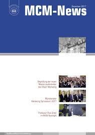mcm news dezember 2017 pages 1 36 flip pdf