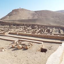 100 In The Valley Of The Kings Day Trip To Of The And Queens King Tut And Nefertari