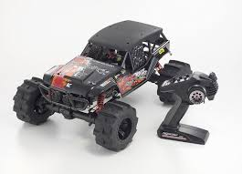 Best Kyosho Nitro-Powered FO-XX Formula Off-Road RC Truck With 2.4 ... Rc Car Kings Your Radio Control Car Headquarters For Gas Nitro Kyosho Usa1 Nitro Crusher 4wd Classic And Vintage Cars Rc Package Deals Camel Freebies Rc Boats Sale Ebay Yacht Interior Design Internships Traxxas 110 Tmaxx Monster Truck With 24ghz Readyto Amazoncom Nitropowered Foxx Formula Offroad Hsp Scale Cheap Gas Powered For Sale Buying Your First Should I Buy Or Electric Pxtoys S737 116 27mhz Offroad Buggy Glow Fuel Model Buggies Ebay Mad Force Kruiser 20 Readyset 18 Kyo31229b