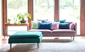 ikea soderhamn sofa for sale assembly cover 11243 gallery