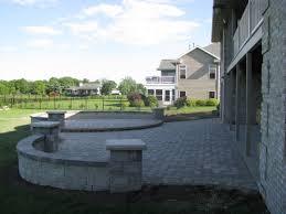 sal s landscaping garden center 4035 e bingham rd janesville