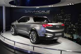 Hyundai Will Create A New Niche With The Santa Cruz Pickup, But It ... Armed Forces Of Ukraine Would Purchase An Hyundai And Great Wall Ppares Rugged Pickup For Australia Not Us Detroit Auto Show Truck Trucks 2019 Elantra Reviews Price Release Date August 1986 Hyundai Pony Pick Up Truck 1238cc D590ufl Flickr Santa Cruz Crossover Concept Youtube 2017 Magnificent Spec Hit The Surf With Hyundais Pickup Truck Elegant 2018 Marcciautotivecom Still Two Years From Showrooms Motor Trend Motworld A New From Future Cars 2016