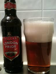 Alewerks Pumpkin Ale Clone by Chad U0027z Beer Reviews Top 10 Best Beers Under 5 Abv