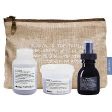 Davines Promo Code, Davines Coupon Code - Home | Facebook 25 Off Lise Watier Promo Codes Top 2019 Coupons Scaler Fl Studio Apk Full Mega Pcnation Coupon Code Where Can I Buy A Flex Belt Activerideshop Coupon 10 Off Brownells Akai Fire Controller For Fl New Akai Fire Rgb Pad Dj Daw 5 Instant Coupon Use Code 5off How To Send Your Project An Engineer Beat It Jcpenney 20 Off Discount Military Id Reveal Sound Spire Mermaid