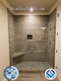 tile installer specializing in bathroom remodels back splashes