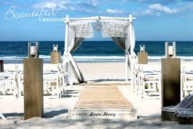 Casuarina Beach With Expansive Golden Sand And Rolling Waves Has Some Beautiful Wedding Locations Style Your Ceremony