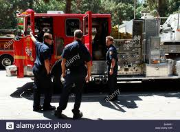 Fireman Truck Los Angeles California USA Stock Photo: 28516293 - Alamy Firemantruckkids City Of Duncanville Texas Usa Kids Want To Be Fire Fighter Profession With Fireman Truck As Happy Funny Cartoon Smiling Stock Illustration Amazoncom Matchbox Big Boots Blaze Brigade Vehicle Dz License For Refighters Sensory Areas Service Paths To Literacy Pedal Car Design By Bd Burke Decor Party Ideas Theme Firefighter Or Vector Art More Cogo 845pcs Station Large Building Blocks Brick Fire