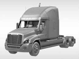 3D Freightliner Cascadia | CGTrader Leaf Spring Front Trucks Parts For Sale Freightliner Columbia Head Lamp Mz8850lr Buy Commercial Sales Body Repair Shop In Sparks Near Reno Nv 2017freightlinergarbage Trucksforsalerear Loadertw1160032rl Truck Bumpers Alliance 114sd Severe Duty Heavy Bug Deflector New Cascadia Dieters Store Medium 2004 Coronado Tpi Dealer Nevada 2007 Columbia