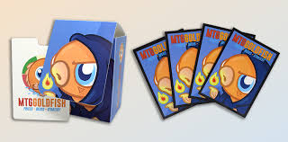Cat Deck Mtg Goldfish by Mtggoldfish Magic The Gathering Prices Decks And Strategy
