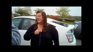 Video: Prius Owner Verbally Assaults Idling Diesel Truck Driver | Gas 2 Arca Truck Series The Life Of A Teenage Girl Is One Thing Bengalurus First Female Garbage Driver Selfemployed 10 Years Later Truckerdesiree Girls In Cars Archives Legendarylist Cr England Careers University Of Memphis To Study Women Relationships On The Road Dating A Alltruckjobscom These Bold In Thar Are Taking Truckdriving Jobs Mans Death Rails Train Drivers Plea Public Over Rail Listenig Indian Song During Truck Driving By Female Driver Video Motsports Posed As Car Salesgirl And Shows Male Customers Youngest Trucker Youtube